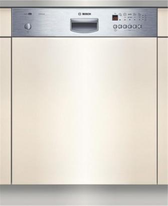 Bosch SGI 45N05