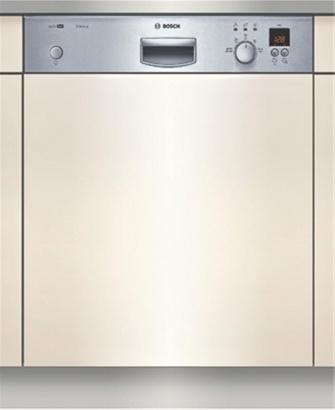 Bosch SGI 46E35