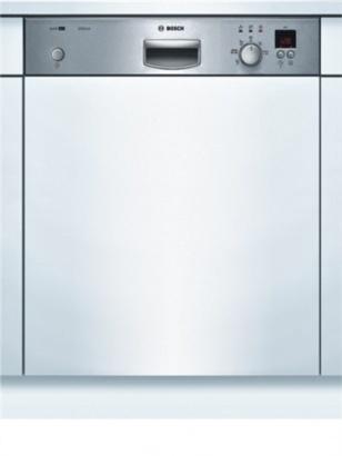 Bosch SGI 55 E 95 EU