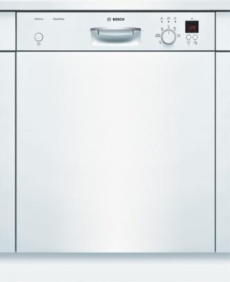 Bosch SGI 56E92