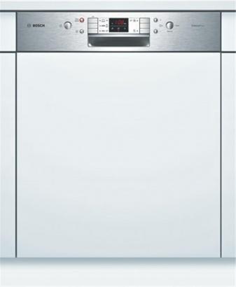 Bosch SMI 53M05