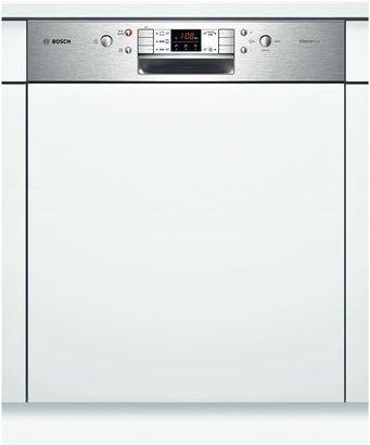 Bosch SMI 59M35 EU