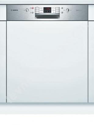 Bosch SMI 68M05
