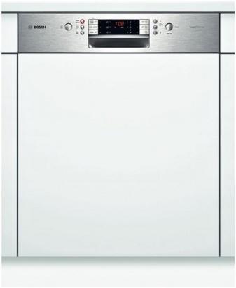 Bosch SMI 69M15