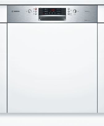 Bosch SMI46TS02E