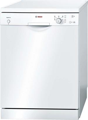 Bosch SMS 50D22 EU