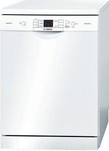 Bosch SMS 50L12 EU