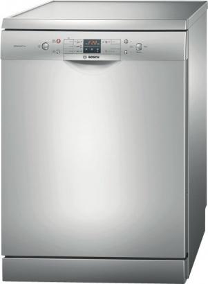 Bosch SMS 53M08 EU