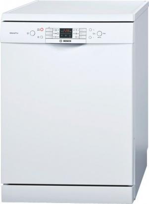 Bosch SMS 60M02 EU