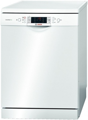 Bosch SMS 69M52