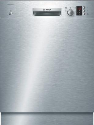 Bosch SMU 50 E 15 EU