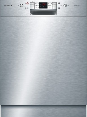 Bosch SMU 63 N 25 EU