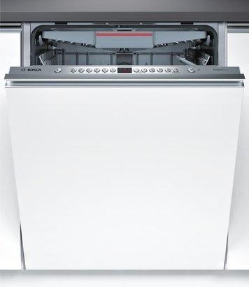 Bosch SMV 46KX01E