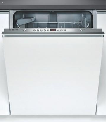 Bosch SMV 50M00