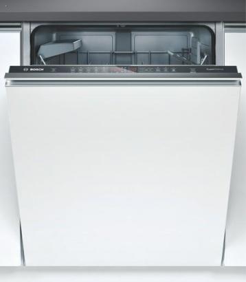 Bosch SMV 55T00
