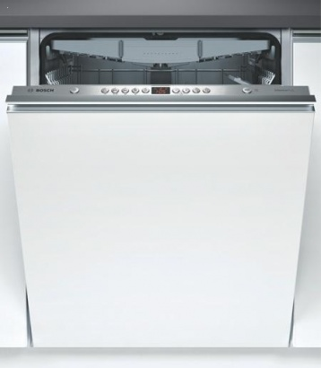 Bosch SMV 58M00