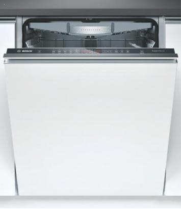 Bosch SMV 59T00