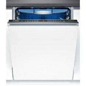 Bosch SMV 69U30