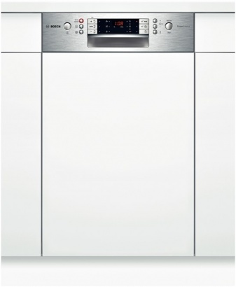 Bosch SPI 69T05EU
