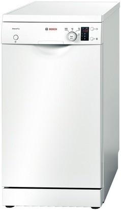 Bosch SPS 40E42EU