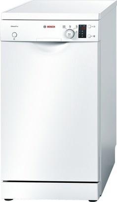 Bosch SPS 40E92EU