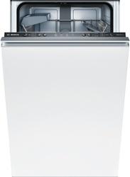 Bosch SPV 40E70EU