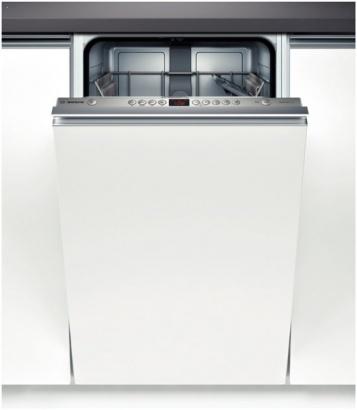 Bosch SPV 43M00EU