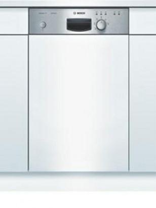 Bosch SRI 53E25