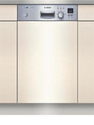 Bosch SRI 55 M 25 EU