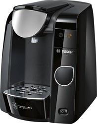 Bosch TAS 4502
