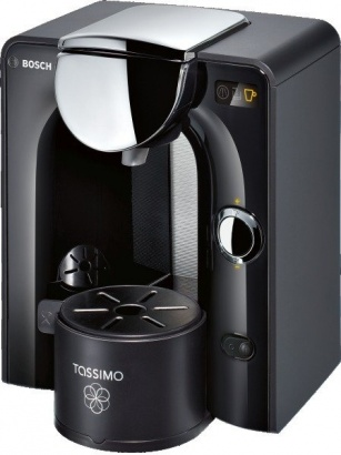 Bosch TAS 5542EE