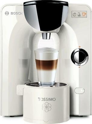 Bosch TAS 5544 EE