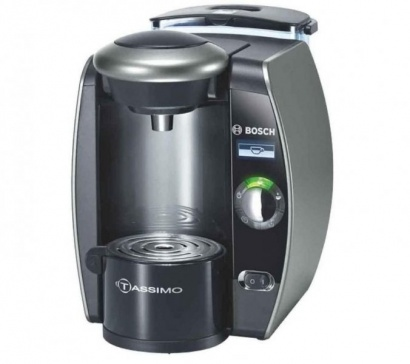 Bosch TAS 6515 EE