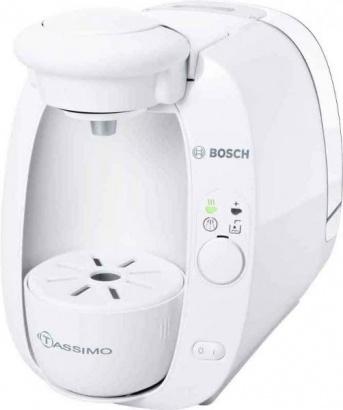 Bosch TAS2001EE