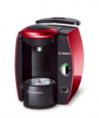 Bosch TAS4013EE