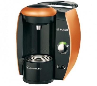 Bosch TAS4014EE