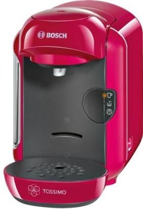 Bosch Tassimo TAS 1201