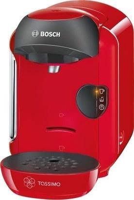 Bosch Tassimo TAS 1253