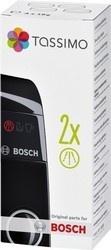 Bosch TCZ 6004