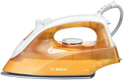 Bosch TDA 2620
