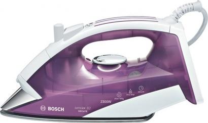 Bosch TDA 3630