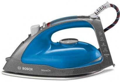 Bosch TDA 46 MOVE4