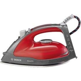 Bosch TDA 46 MOVE6
