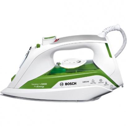 Bosch TDA 502411E