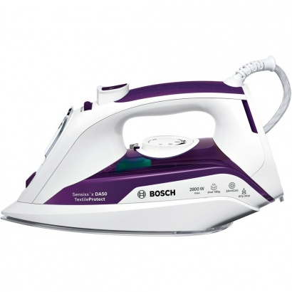 Bosch TDA 502801T
