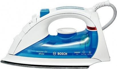 Bosch TDA 5620