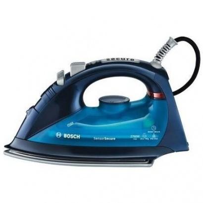 Bosch TDA 5680