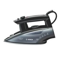 Bosch TDA 6618