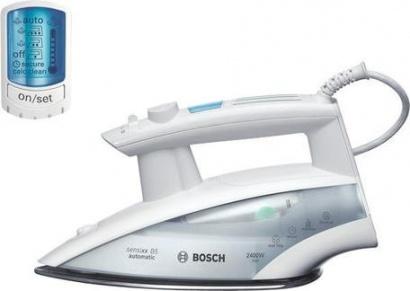 Bosch TDA 6665