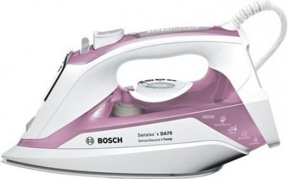 Bosch TDA 702821 I
